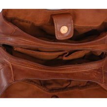 Load image into Gallery viewer, Fern - Twin Handle Shoulder bag