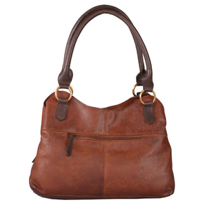 Fern - Twin Handle Shoulder bag