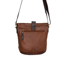 Load image into Gallery viewer, Grove - Cross Body Bucket bag