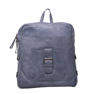 Rowan - Adjustable Backpack