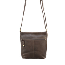 Load image into Gallery viewer, Tolland - Slim Cross Body Bag