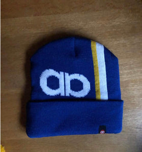 Friday Beanie - Only 40 available