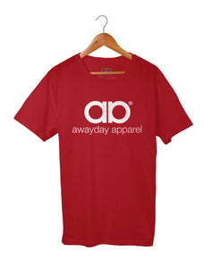 Awayday - Red