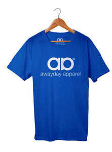Kids Awayday - Royal Blue