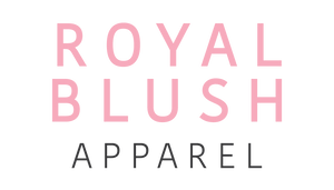 RoyalBlushApparel