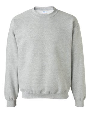 RBA Design Crewneck Sweater
