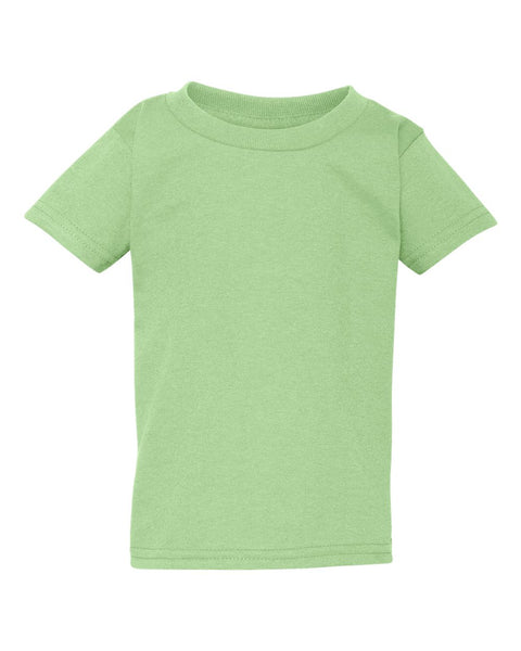 RBA Design Toddler T-Shirt
