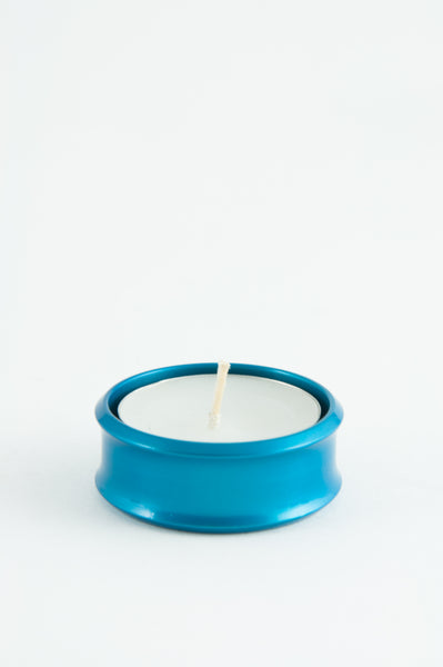 Ojh Tealight Holders