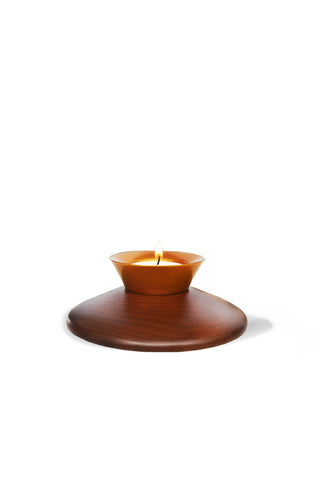 Ipsa Tealight Holder