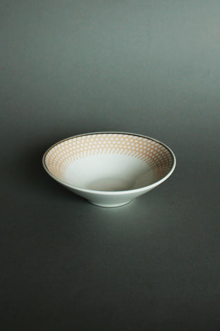 Coracle Ceramic Bowl