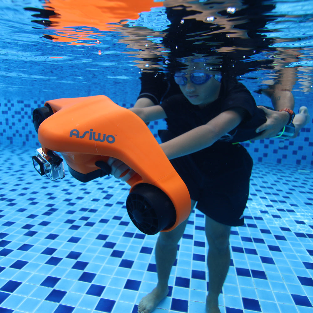asiwo-turbo-sea-scooter-for-kids-swimming-pool5