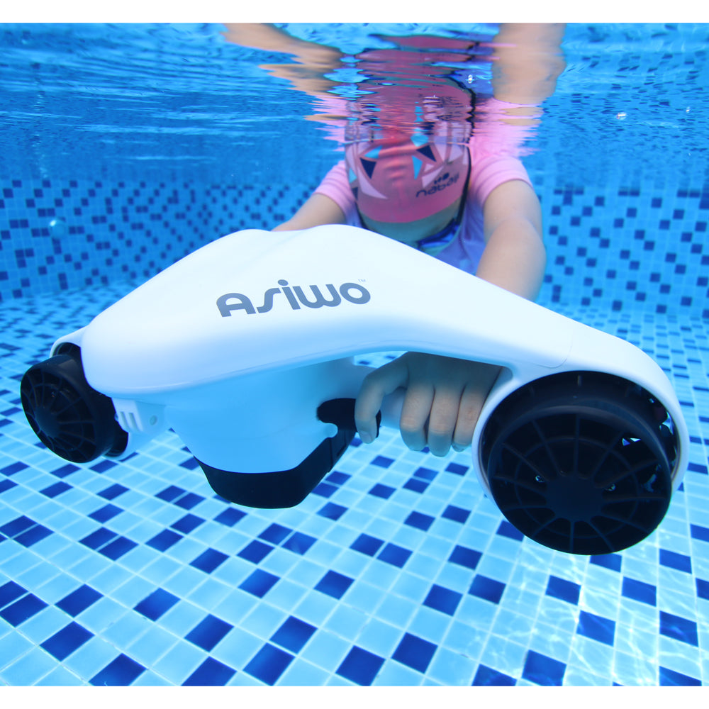 asiwo-turbo-sea-scooter-for-kids-swimming-pool8