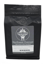 Load image into Gallery viewer, Northwest Overcast 'Bold' Blend - Dark Roast