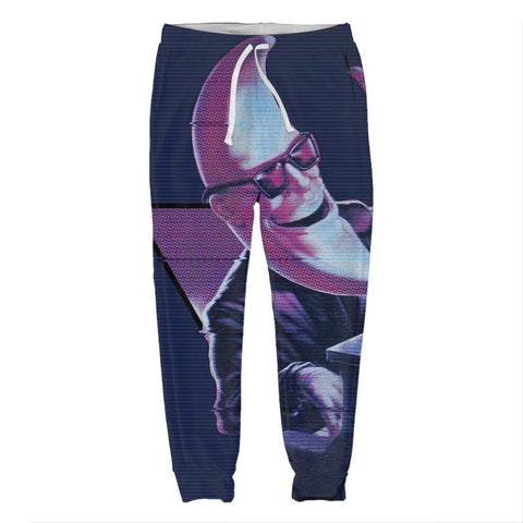 Mac Tonight Men's Joggers