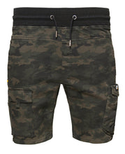 Load image into Gallery viewer, Caterpillar Diesel Mens Short-1820009_016