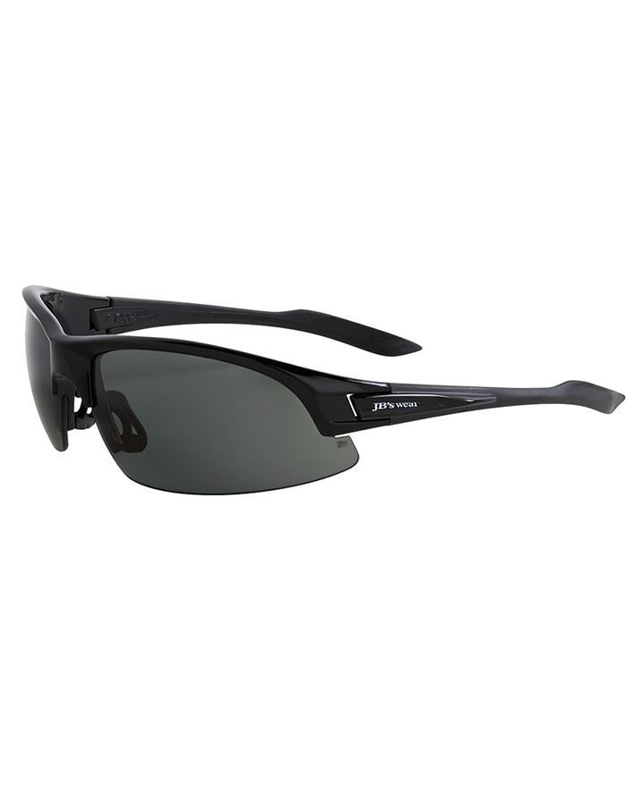8H060 JB's Wear - Polarised Spec