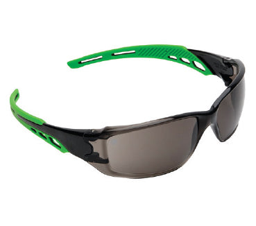 2191- Cirrus Safety Glasses_Smoke9182