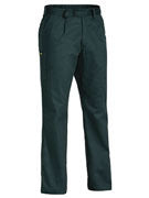 Load image into Gallery viewer, ORIGINAL COTTON DRILL WORK PANT - BP6007
