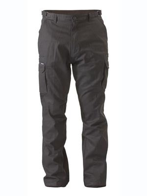 ORIGINAL 8 POCKET CARGO PANT - BPC6007