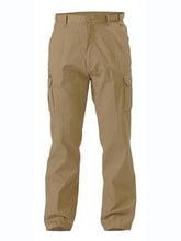 Load image into Gallery viewer, ORIGINAL 8 POCKET CARGO PANT - BPC6007