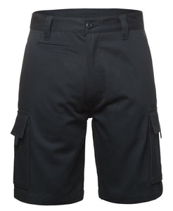 JB's M/RISED W/CARGO SHORT - 6MS