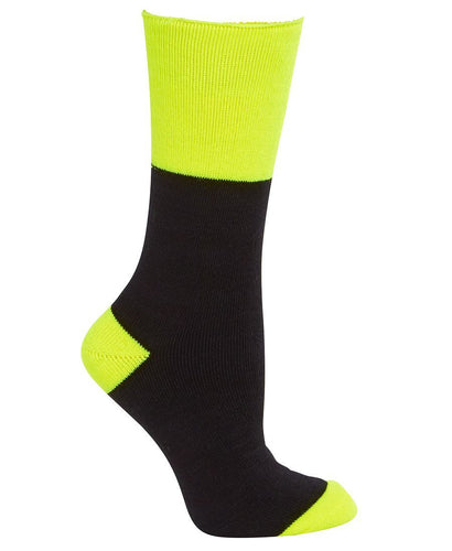 JB's WORK SOCK (3 PACK)- 6WWS