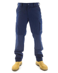 FXD  Work Pants-WP1