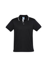 Load image into Gallery viewer, MENS MIAMI POLO-P402MS