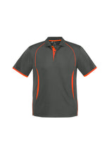 Load image into Gallery viewer, KIDS RAZOR POLO-P405KS