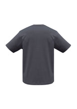 Load image into Gallery viewer, MENS ICE TEE- T10012