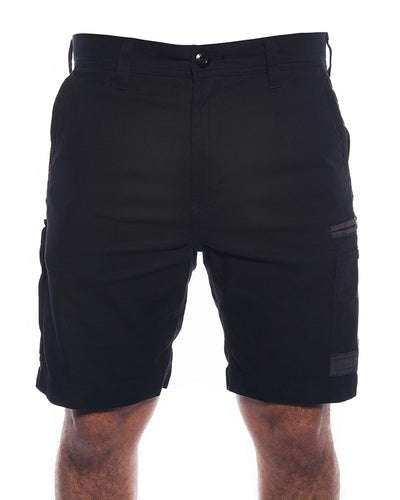 FXD  Stretch Shorts-WS-3