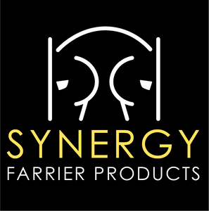 Synergy Farrier Products
