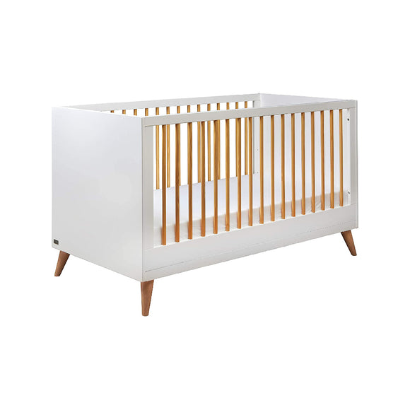 Nursery furniture for your kiddies kingdom. With our baby nursery ideas and baby furniture we have something for everyone.