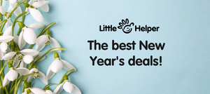 Home to the multi award winning FunPod and the UK's no. 1 nursery and toddler retailers