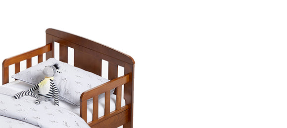 Online baby shop, Nursery decor and equipment specialist