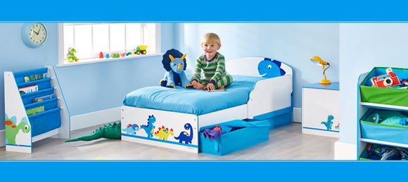 Little Helper is the home to multi award winning furniture for children 0-5 years