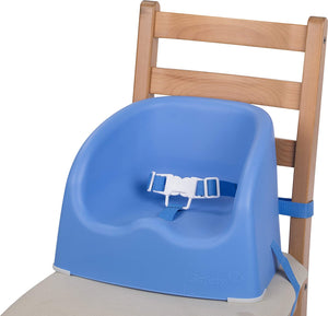 Everyday Baby Booster Seat for Table | Feeding Seat | Blue