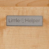 Little Helper is a UK grown business run by parents for parents.