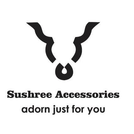 Sushree Accessories