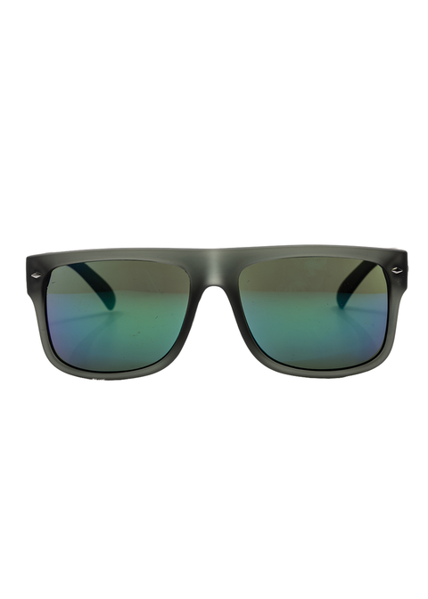 Dot Dash Sidecar Polarised Sunglasses