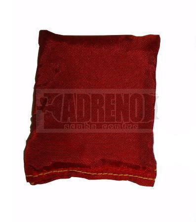 Adreno 3lb Soft Weight