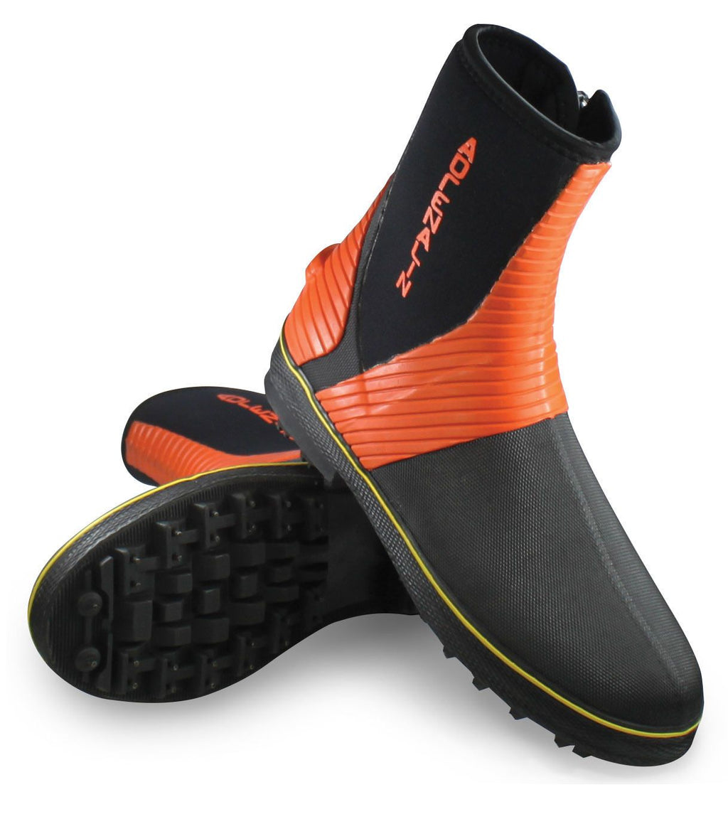 Adrenalin Fish-O-Rock Spike Boot