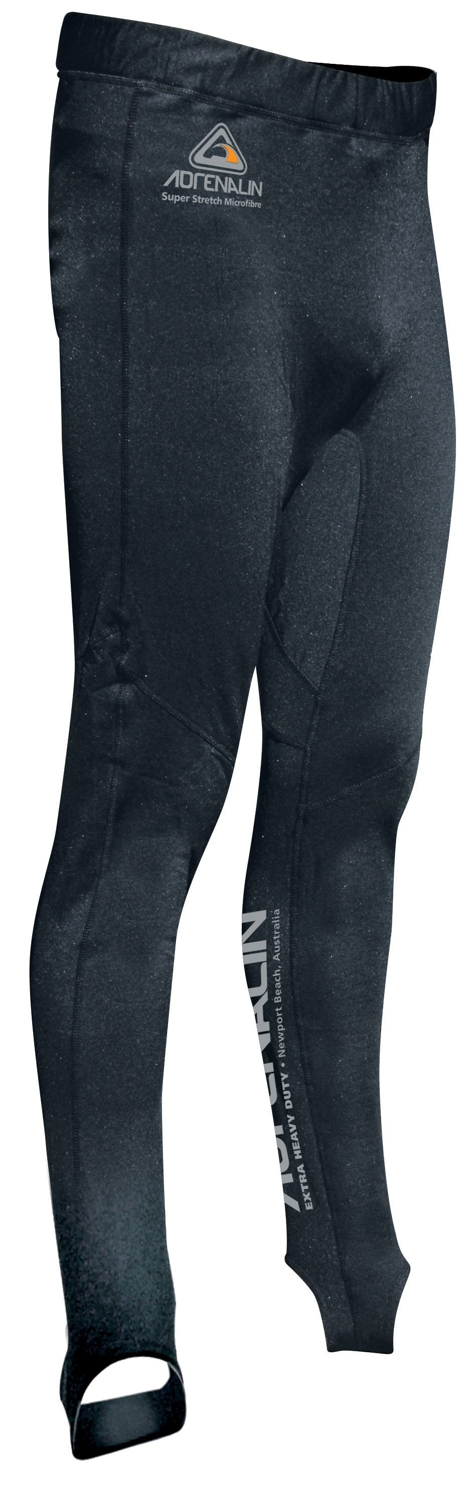 Adrenalin 'BodyShield' Microfibre Long Pants