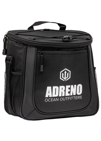 Adreno Travel Cooler - Trident