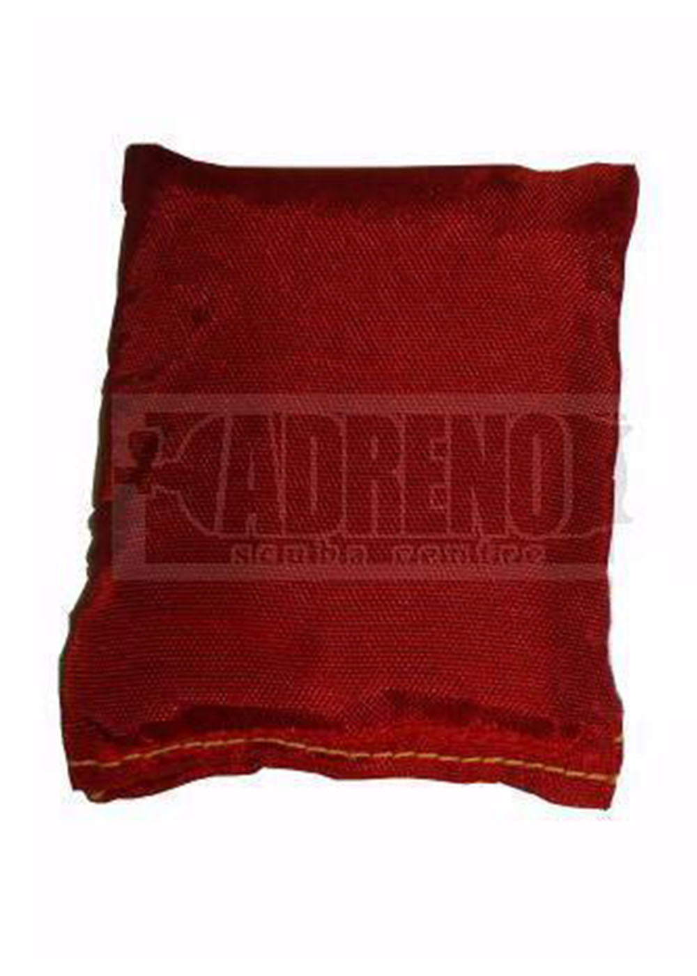 Adreno Lead Weight - Soft