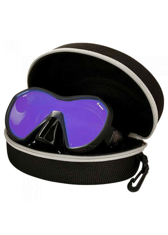 Apeks VX1 Mask With UV Cut Lens