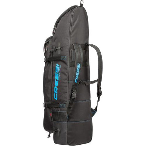 Cressi Piovra Fin Backpack