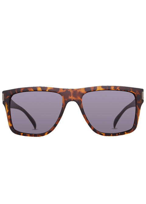 Dot Dash Footloose Polarised Sunglasses