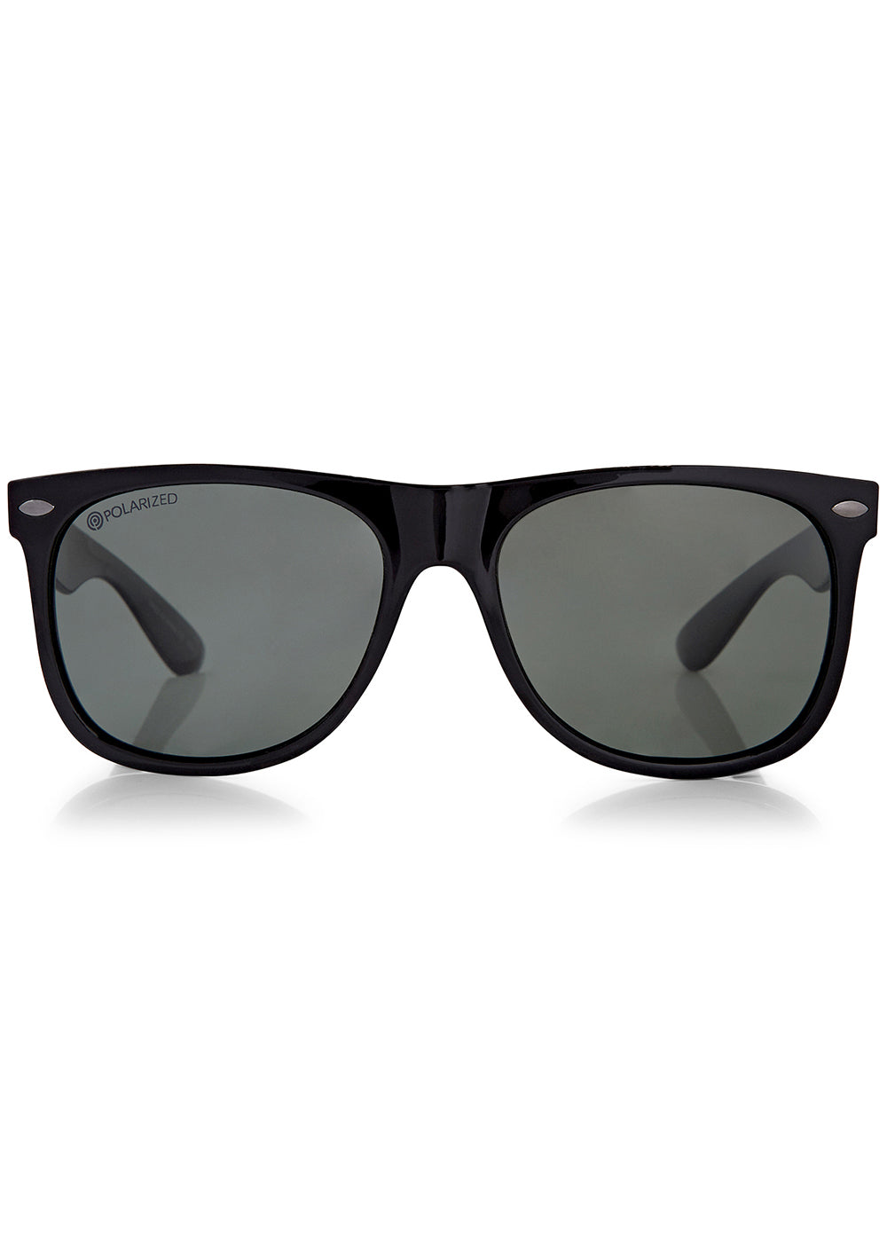 Dot Dash Kerfuffle Polarised Sunglasses