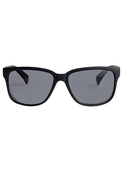 Dot Dash Merk Polarised Sunglasses